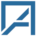 Architektin Ursula Welter – schöner planen Logo